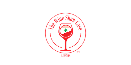 Lebanon Wine Show Case Tasting Event @ Monts Des Art tickets