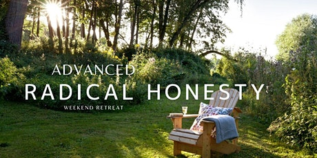 Radical Honesty Advanced Retreat | Potsdam tickets