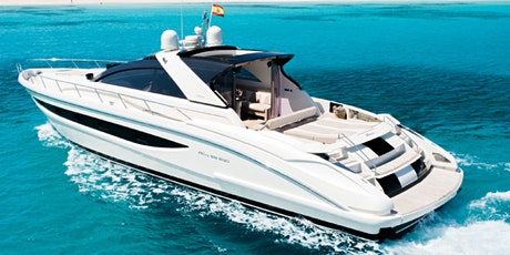 IBIZA BOAT RENTAL tickets