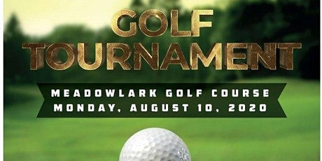 14th Annual EHS Charger Football Golf Tournament tickets