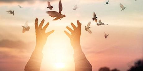 Ho'oponopono - Freiheit durch Vergebung - Tagesseminar Tickets