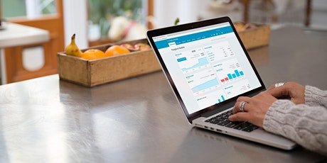 Learn Xero Accounts in a Day - Interactive Live Online or Classroom Course tickets