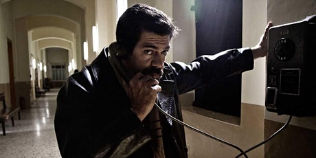 """""""Romanzo di una strage"""" - Al Cinema! Edición Rosario - Buenos Aires entradas"""