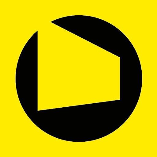 Nuovo Cineforum Rovereto logo