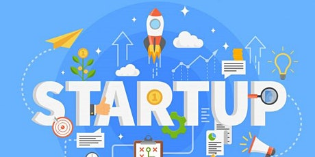 LAUNCH Your STARTUP and Make Money Course Singapore (REGISTER FREE) tickets