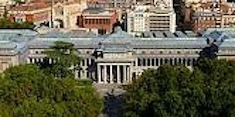 Una noche en el Museo del Prado biglietti
