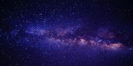 Copy of Astronomy and Constellations 101 (ages 10+) tickets
