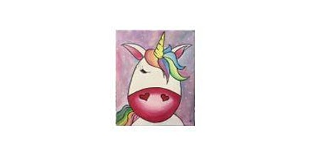 Magical Unicorn | $15-$20 tickets