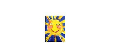 You are My Sunshine | $15-$20 tickets