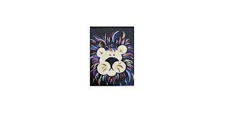 Lion Mane | $15-$20 tickets