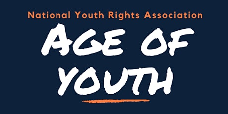 2020 NYRA Virtual Conference: Age of Youth tickets