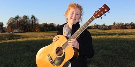 """""""Pizza and Tunes on the Hill"""" featuring Wendy Keith tickets"""