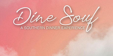 Dine Souf tickets