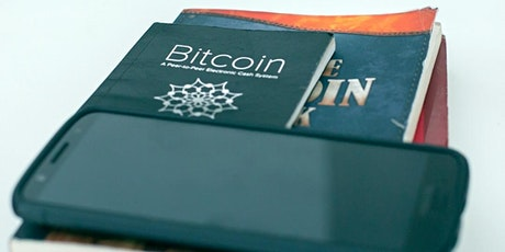 Bitcoin Programming with BitcoinJS - [Francais] tickets
