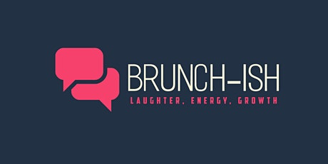Brunch(ish) - Battling Burnout with guest host Shelly-Ann Harris tickets