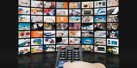 Cut Your Cable and Satellite Cost With 7UPTV Plus Earn Daily- (Thursday) tickets