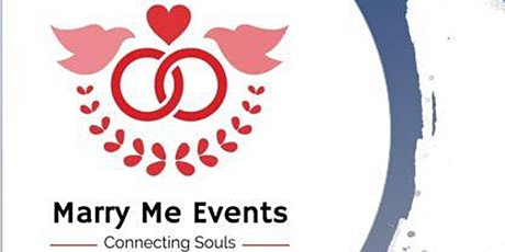 Pakistani Online Marriage Event: OVER 30s (sisters from 26 permitted) tickets