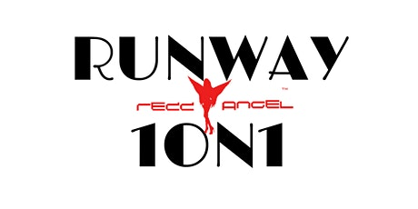 VIRTUAL RUNWAY SESSION tickets