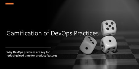 Gamification of DevOps Practices tickets