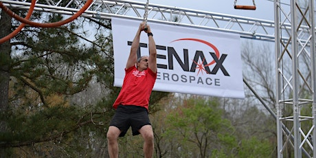 2020 RHF Ninja Obstacle Course Challenge tickets