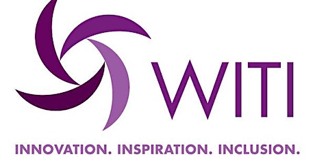 Power Walk with WITI Austin: 5 Mentalities to Enable Your Power as a Leader tickets