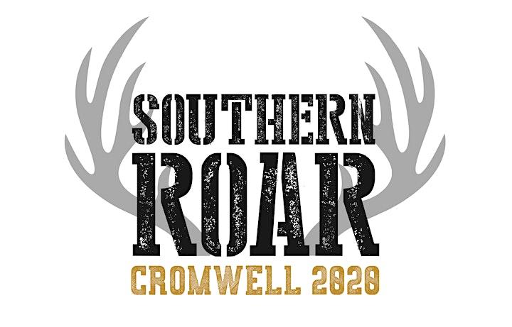 Southern Roar: Cromwell image