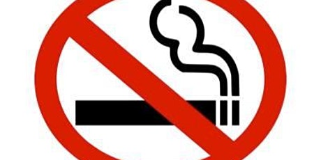 Quit Smoking Group Hypnosis Workshop - Canberra tickets