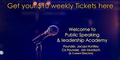 $10 Club night tickets tickets