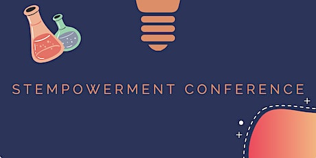 STEMpowerment Conference 2021 tickets