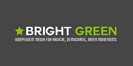 Bright Green's Green Party House of Lords selection hustings tickets