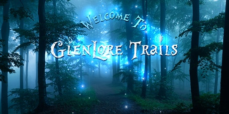 Glenlore Trails tickets