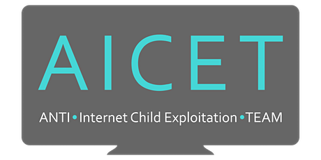 Int. Virtual Summit - The Internet:  Are Children In Charge? tickets
