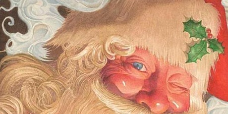 Go the F___ to Sleep - a Christmas Eve Reading for Parents Tickets
