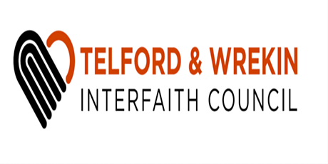 T&W Interfaith Council Breakfast Parcels - Arleston Community Centre tickets