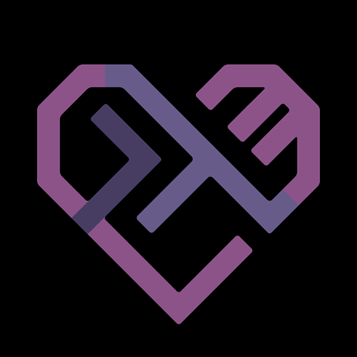 Haskell Love image