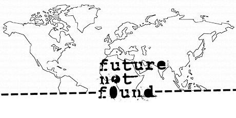 404: future not found Tickets