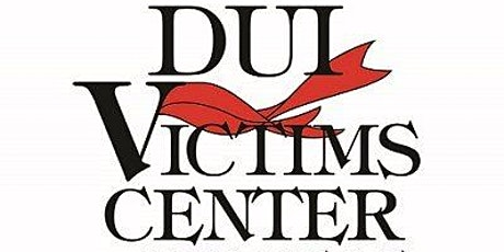 October 26th, 2020 Virtual DUI Victim Impact Panel