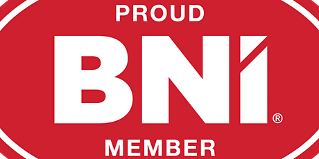 Business Networking International (BNI) Darlington tickets