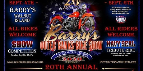 Wounded/Fallen Soldiers Biker Event tickets