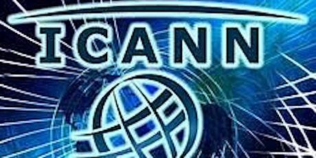 ICANN Los Procesos de Desarrollo de Políticas de ICANN boletos