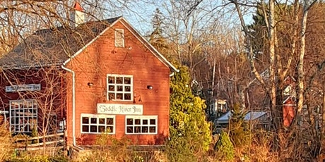 Saddle River Inn Presents Dinner and Grilling Provisions tickets
