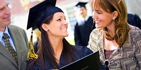 3 Essential Keys for Parent and  Student Success Tickets