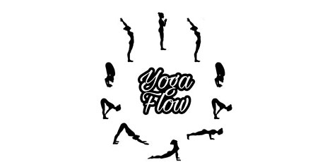 Tues 12pm Yoga-Flow in the park - The Karma Project tickets