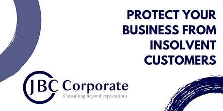 Protect Your Business from Insolvent Customers tickets