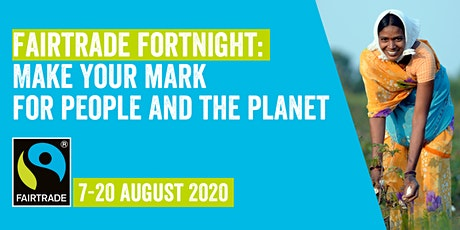 Make The World a Better Place  - Fairtrade and SDGs - Auckland tickets