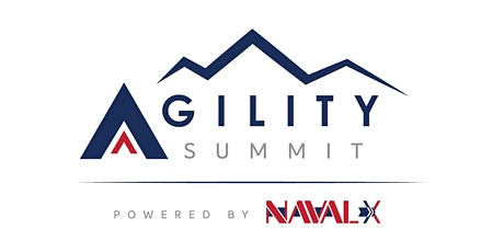 Agility Summit 2020 - CHALLENGE APPLICATION tickets