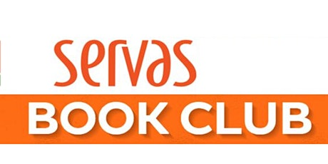 US SERVAS PRESENTS ITS FIRST VIRTUAL BOOK CLUB tickets