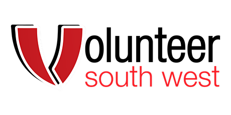 Bridge to Volunteering tickets