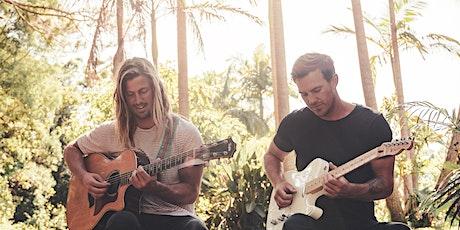 Believe in Colours | Byron Bay tickets