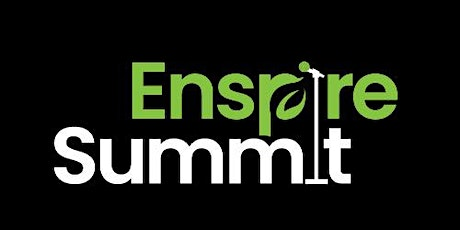 Enspire 2020 Summit- Young Green Global Opportunity Enabler tickets